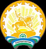 ЦЕНТР ГУМАНИТАРНЫХ ИССЛЕДОВАНИЙ РЕСПУБЛИКИ БАШКОРТОСТАН